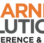 Learning Solutions 2017